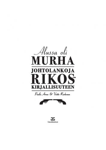 sisallys_alussa_oli_murha.pdf