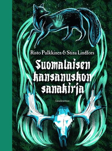 painokelpoinen_kansikuva_suomalaisen_kansanuskon_sanakirja.jpg