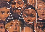 Uutuuskirja Ihmismielen sosiaalisuus: inhimillinen ajattelu on riippuvainen kulttuurisista ympäristöistä