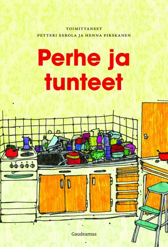 painokelpoinen_kansikuva_perhe_ja_tunteet.jpg
