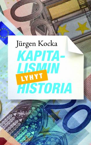 painokelpoinen_kansikuva_kapitalismin_lyhyt_historia.jpg