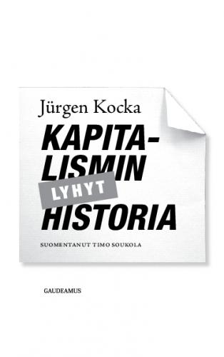 sisallys_kapitalismin_lyhyt_historia.pdf