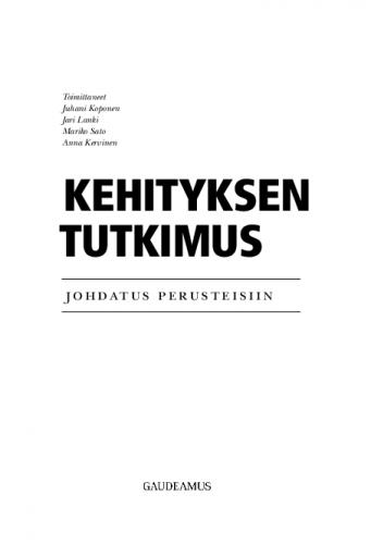 sisallys_kehityksen_tutkimus.pdf