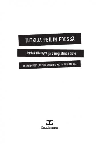 sisallys_tutkija_peilin_edessa.pdf