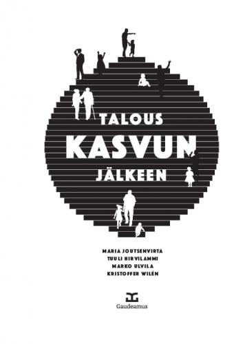 sisallys_talous_kasvun_jalkeen.pdf
