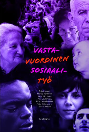 painokelpoinen_kansikuva_vastavuoroinen_sosiaalityo.jpg