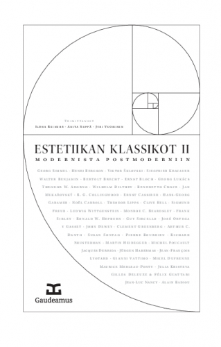 sisallys_estetiikan_klassikot_ii.pdf