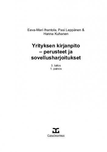 sisallys_yrityksen_kirjanpito.pdf