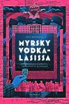 painokelpoinen_kansikuva_myrsky_vodkalasissa.jpg