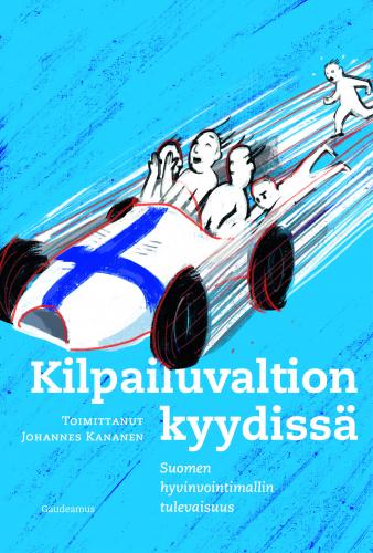 painokelpoinen_kansikuva_kilpailuvaltion_kyydissa.jpg