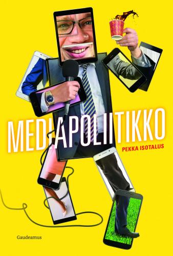 painokelpoinen_kansikuva_mediapoliitikko.jpg