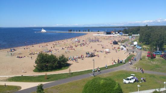 nallikari-beachsoccer_3.jpg