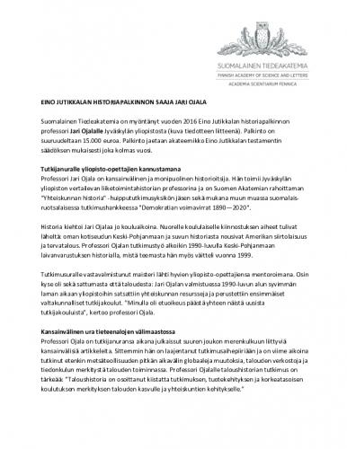 lisatietoa-jari-ojalasta.pdf