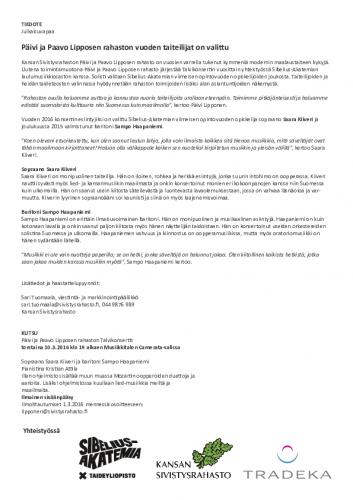 tiedote_talvikonsertti_10032016.pdf