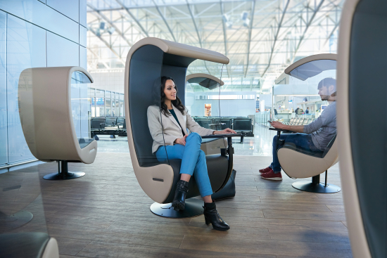 fraport-silence_chair-2081.jpg