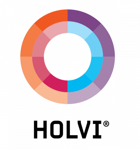 holvi-logo-la-cc-88pina-cc-88kyva-cc-88-tausta.png