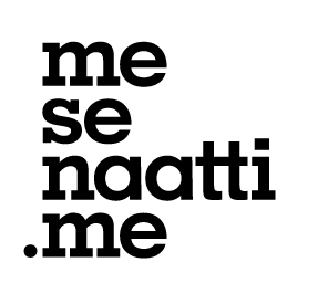 mesenaatti_logo_black_rgb_72dpi.png