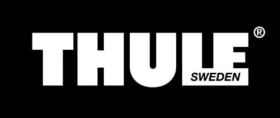 thule_logobox.jpg