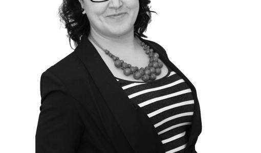 Sonja Arohonka nimitetty Domus Yhtiöt Oy:n Asiakaskokemus-, markkinointi- ja viestintäpäälliköksi