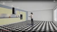 domus-virtuaalikeittio-1.png