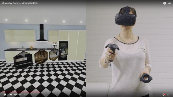 domus-virtuaalikeittio-2.png