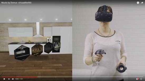 domus-virtuaalikeittio-3.png
