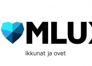 Domus Yhtiöt Oy uudistaa brändejään