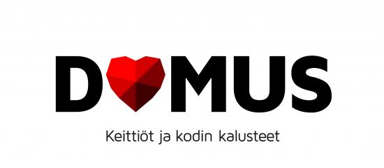 domus_logo_cmyk.jpg