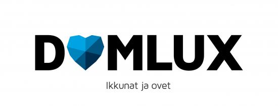 domlux_logo_rgb-jpg.jpg