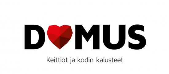 domus_logo_rgb-jpg.jpg