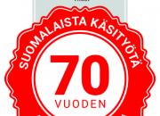 Domlux Ikkunat ja ovet Etelä-Suomen projektimyynti täydentyi