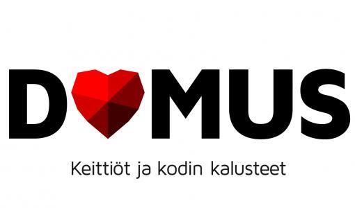 Domus avaa Pohjanmaan ensimmäisen virtuaaliteknologiaa hyödyntävän keittiömyymälän 9.2.