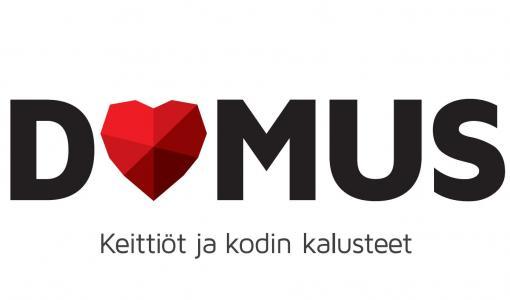 Kutsu Helsingin virtuaalikeittiömyymälän median ennakkotilaisuuteen to 12.4.