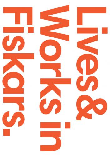 lw_in_fiskars_cmyk.pdf
