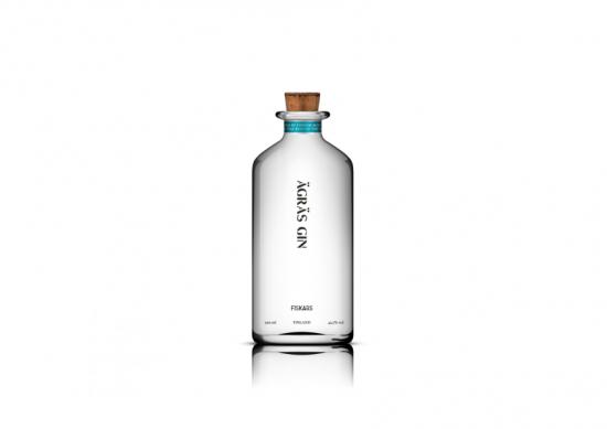 a-cc-88gra-cc-88s_bottle_visuals.pdf
