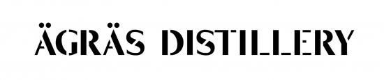 agrasdistillery-identity.jpeg