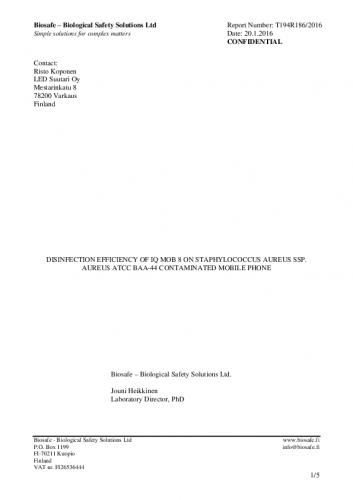 loppuraportti-mrsa-tutkimus-20.1.2016.pdf