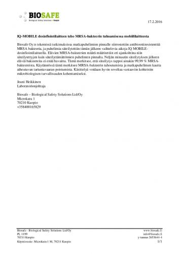 tutkimuslaitoksen-lausunto-iq-mobile-mrsa-1.pdf