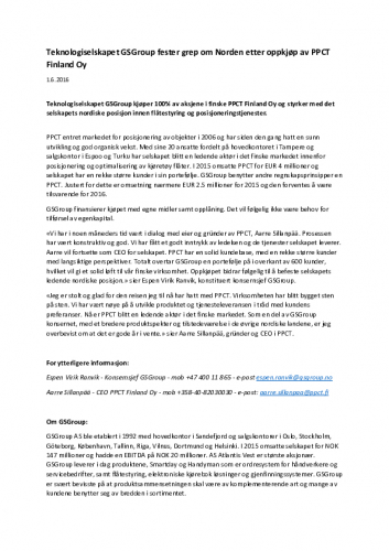 pressemelding.pdf