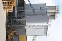 lammin-betonin-uusi-betoniasema-ulkoa-alhaalta.jpg