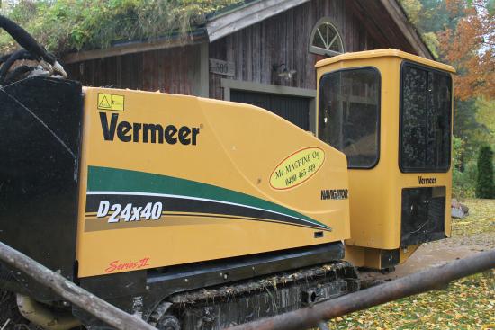 vermeer-d-24x40-suuntaporakone.jpg