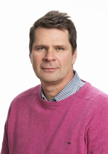 temporent-oy-suomen-aluejohtaja-frank-blomqvist.tif