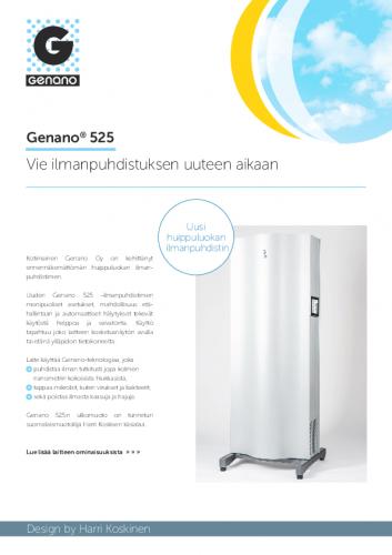 151101-genano-525-suomifff.pdf