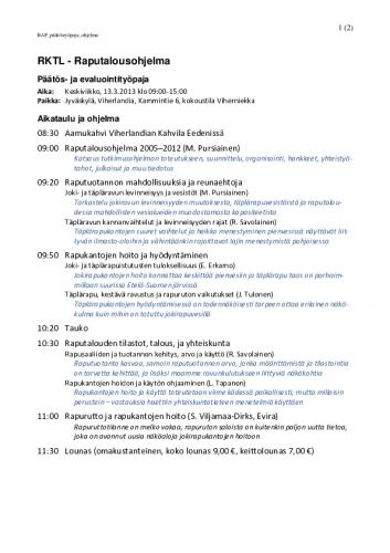 raputalousohjelman-paatos-ja-evaluointiseminaarin-ohjelma.pdf