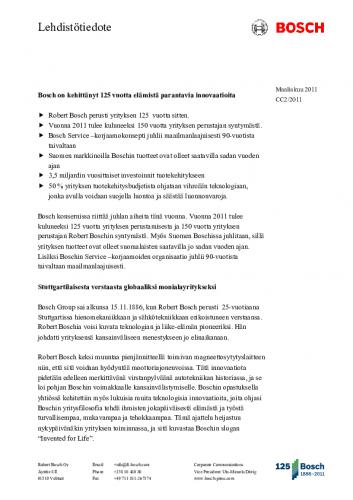 1299584559-125_bosch_suomi.pdf