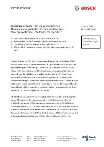 1302765905-7340de_d_bilanz_2011_new_110412_1500_en_mn_track.pdf