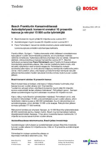 1315977490-bosch_tiedote_14092011.pdf