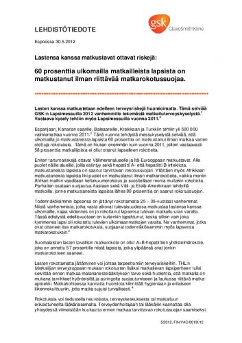 lapsimessut_tiedote_300512.pdf