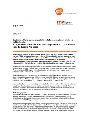 1319101003-201011-malariarokote-gsk-final.pdf