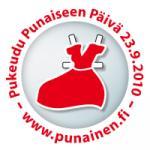 1284994405-pukeudupunaiseen_banneri.jpg